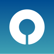 Spot — find, save, and share the best places to go icon