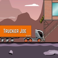 Codes for Trucker Joe Hack