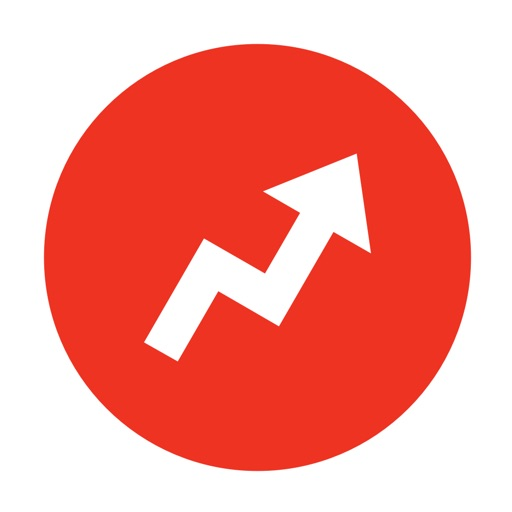 Buzzfeed Has Been Updated with a Bunch of New Features for iOS 8 and iPhone 6