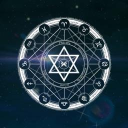 Horoscope Astrology 2019