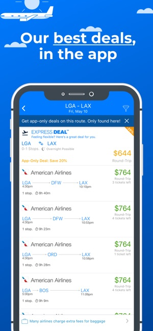 Priceline: Hotels, Cars & More on the App Store