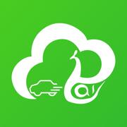 云滴出行-高品质网约车服务平台