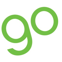 goeasy National Conference