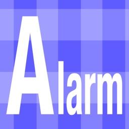 Strong Alarm Clock(S)