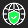 Security Robot VPN: proxy hub iphone and android app