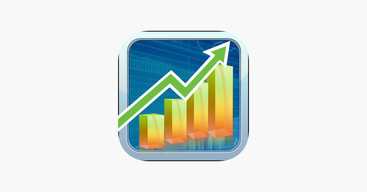Ncdex Nse Live on the App Store