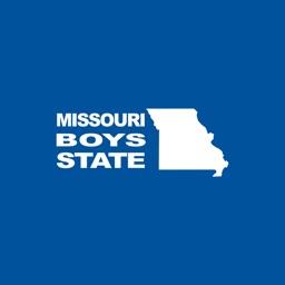 Missouri Boys State