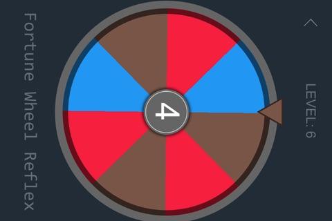 Slots Puzzle Wheel Vegas Games - náhled
