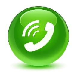 TalkTT-Call/SMS & Phone Number