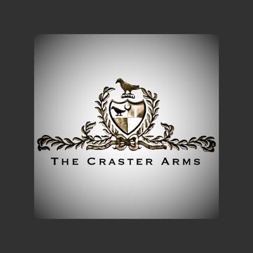 TheCrasterArms