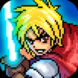 TD Quest-Tower Defense Games