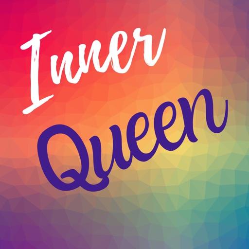 Inner Queen