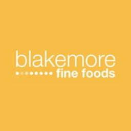 Blakemore Fine Foods