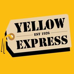 Yellow Express