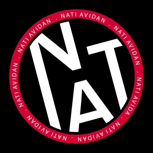 NATI AVIDAN STUDIO