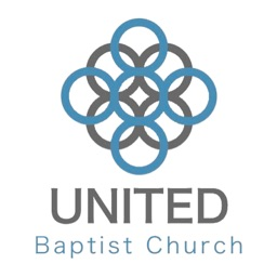 United Baptist Church OT