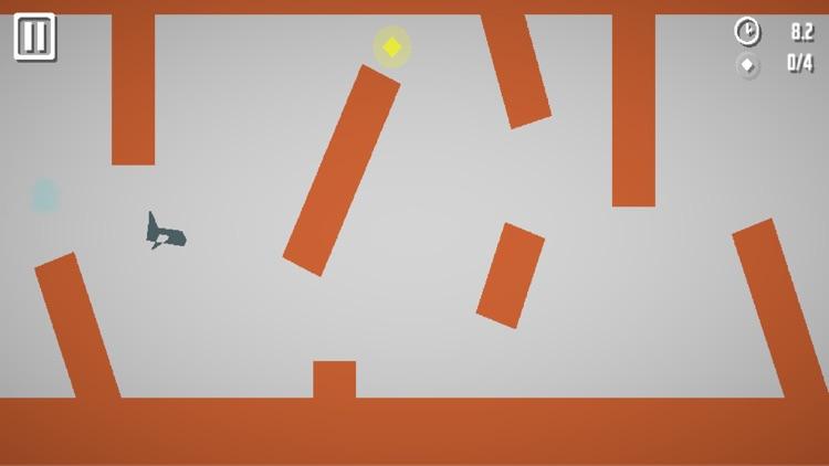 Keep It Up! plane game screenshot-4