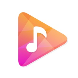 Music Videos - Stream Player