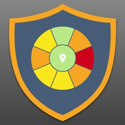 Crime and Place: The Crime App