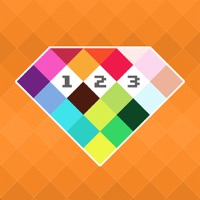 Color By Number! Pixel Art Hack Online Generator  img