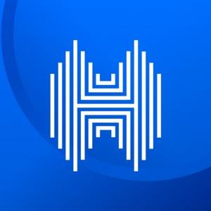 Halkbank Mobil inceleme ve yorumlar
