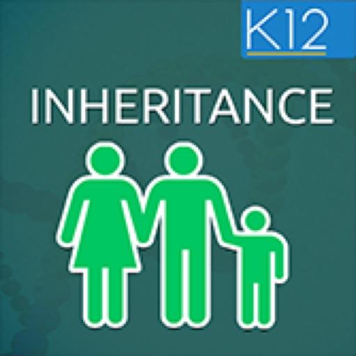 Inheritance Biology