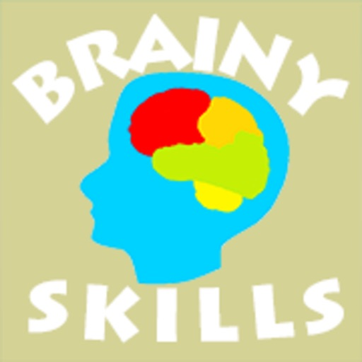 Brainy Skills Punctuation