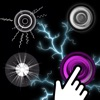 SCARY MY FRIENDS! TAP ROULETTE - iPhoneアプリ