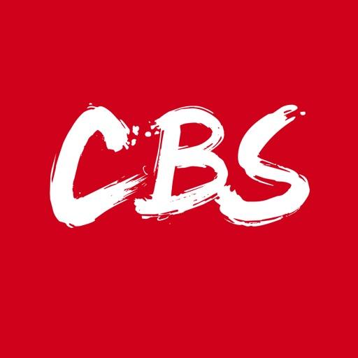 CBS核心系统