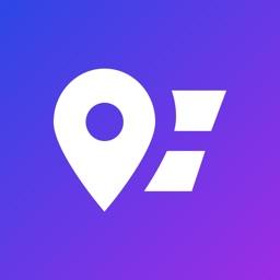 Ship.com — Package Tracker