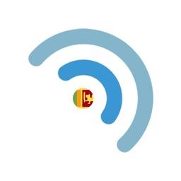 Messaging.lk