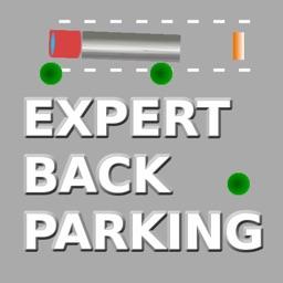 EXPERT BACK PARKING
