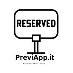 PreviApp
