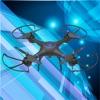 AKASO-UFO - iPhoneアプリ