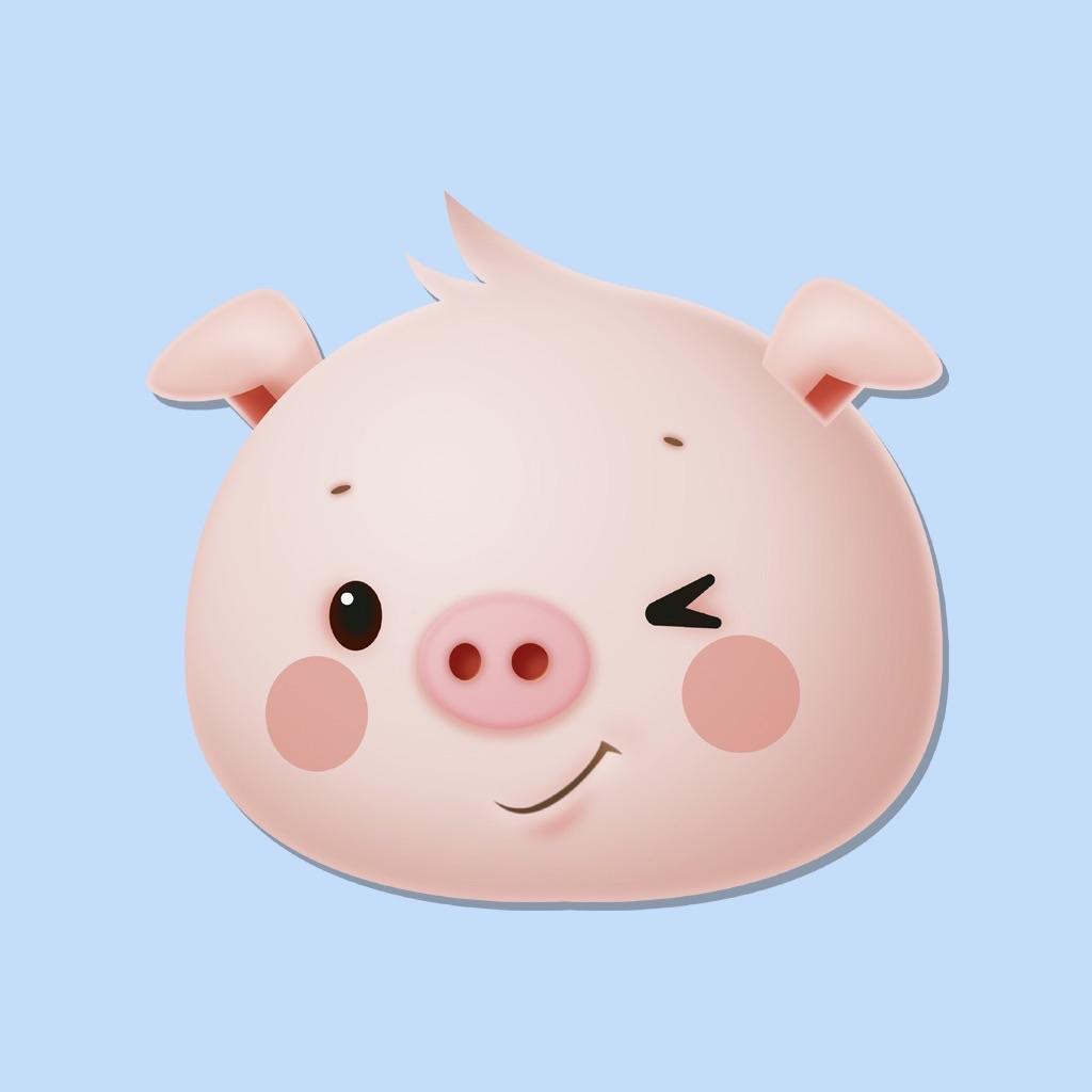 AR萌猪游戏 hack