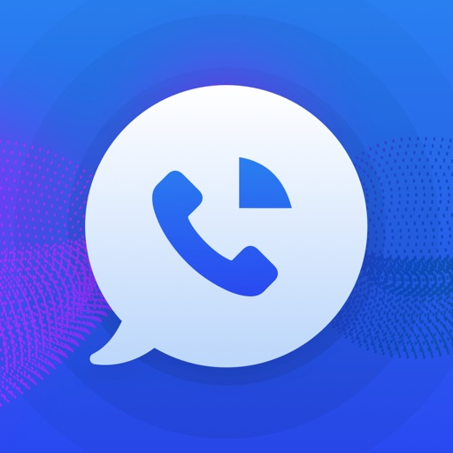 Recorder X - Call Recorder