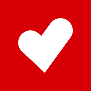 Dating-apps, die sie bei 17 verwenden können