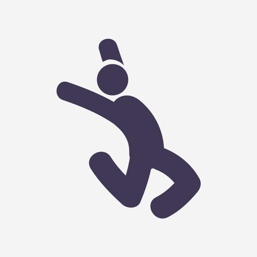 LeapDB: The Athletics Database