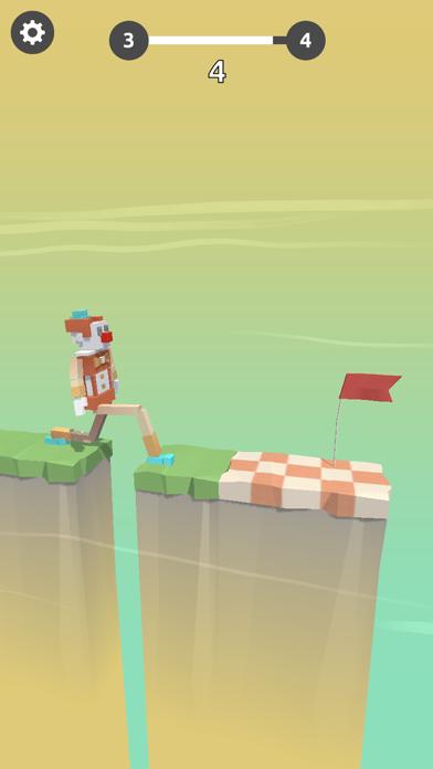 Walking Hill screenshot 2