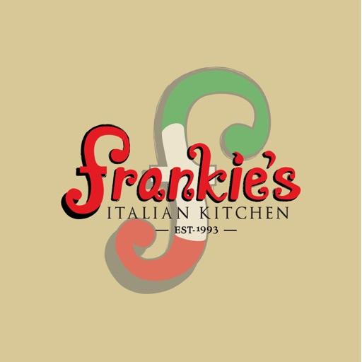 Frankie's Italian Kitchen ToGo