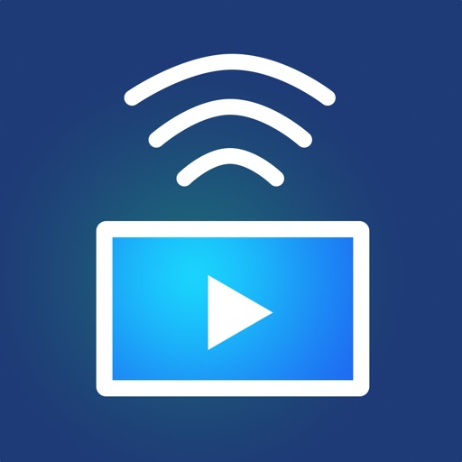 WiFi Movie Player+