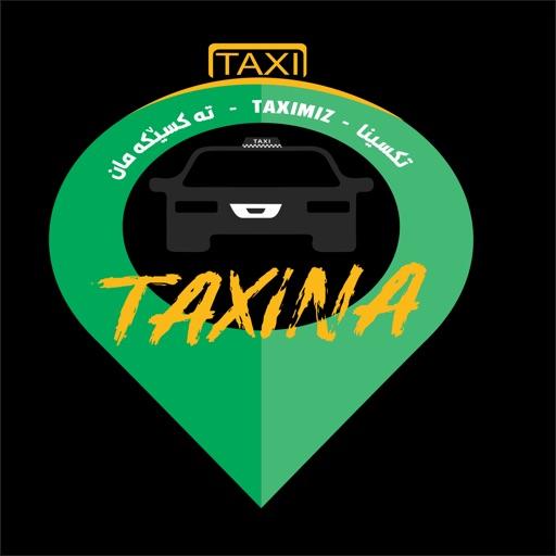 Taxina driver IQ