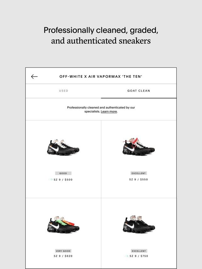 DEF`s Nike Sneaker Faves 2019 | Defshop Magazin