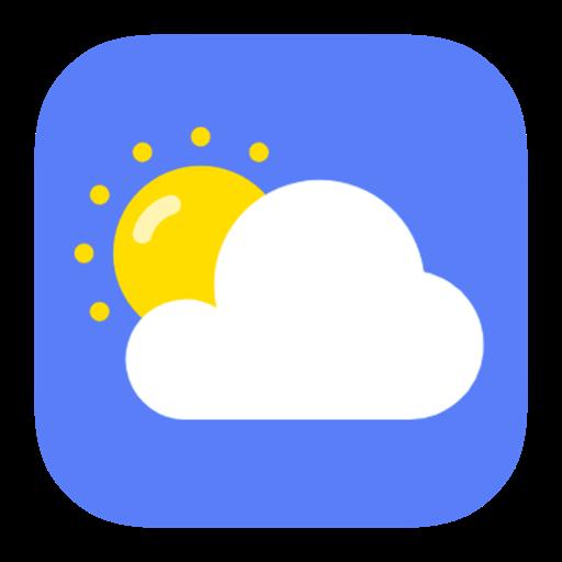 云天气 for Mac