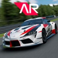 Assoluto Racing Hack Online Generator  img
