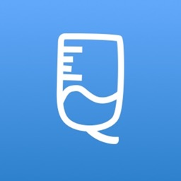 VetFluid Apple Watch App
