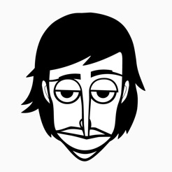 ‎Incredibox