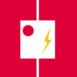 Electrical Panel App