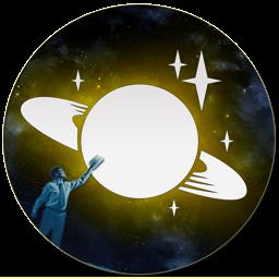 SkyORB - Astronomie pour tous