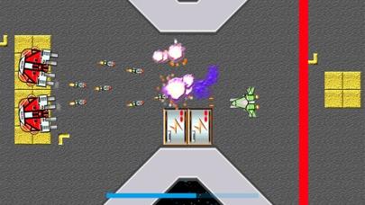 Turdbots screenshot 17